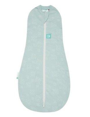 Ergo Cocoon  Sleepbag Mint stars 3-12 m 1.0Tog