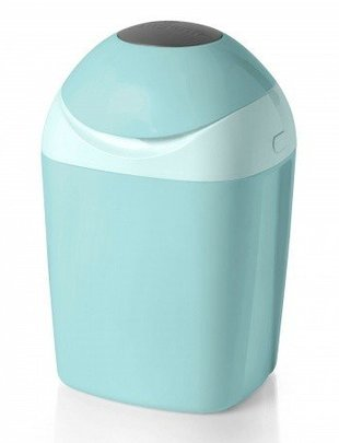 Tommee Tippee Tommee Tippee Sangenic Luieremmer Mint