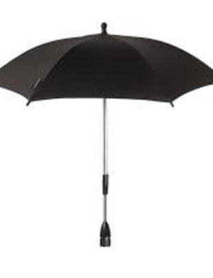 Quinny Quinny Parasol Zwart