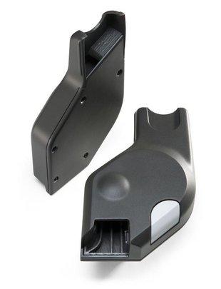 Stokke Stokke Adapters voor Maxi Cosi Autostoel 0