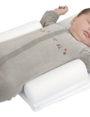 Deltababy Deltababy Supreme Sleep Small