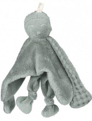 Koeka Hug-A-Bou Tuttle Sapphire