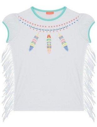 Sunuva swimwear Sunuva UV Shirt Dreamcather 2-3 A