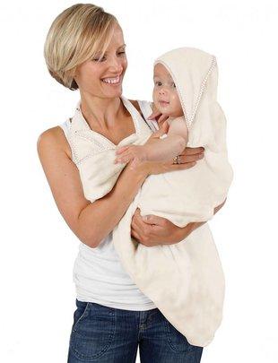 Cuddledry Cuddledry Towel Pink