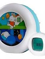 Claessens'Kids Kid'sleep Moon all-in-1