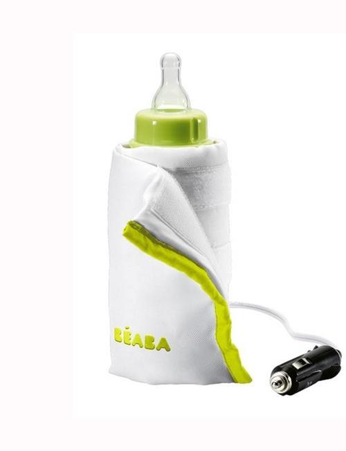 Béaba Beaba Bib Car Flessenwarmer
