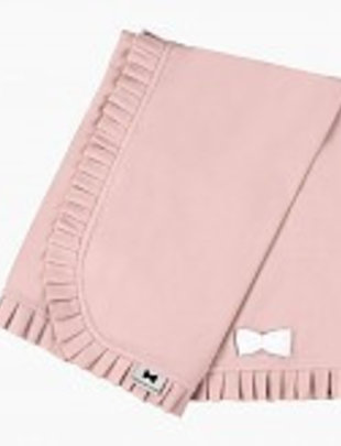 House of Jamie House of Jamie Deken Powder Pink