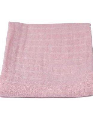 Filibabba Filibabba Tetradoek Old Pink