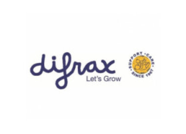 Difrax