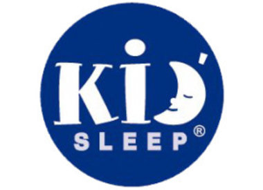 Kid' Sleep
