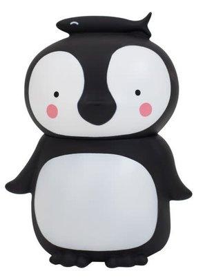 A little lovely company A Little Lovely Company Spaarpot Pinguïn