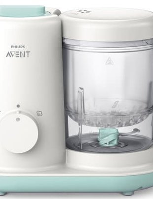 Avent Avent Steamer En Blender