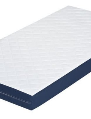 Multicare Multicare Matras White On Top 60 x 120 c