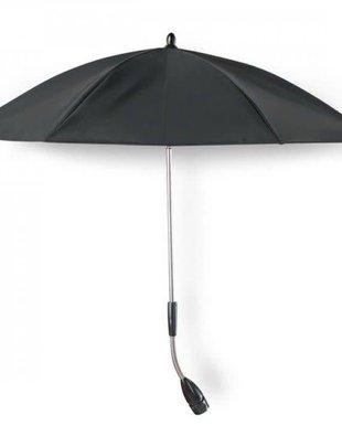 Maxi Cosi Maxi Cosi Parasol voor Wandelwagen Zwart