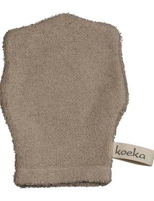 Koeka Koeka Washandje Rome Stone