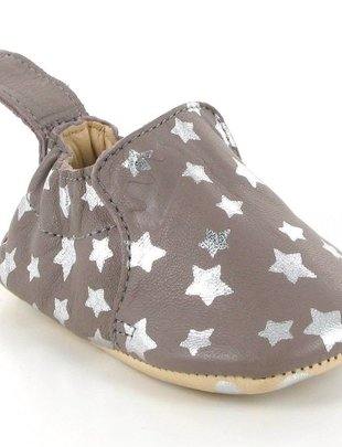 Easy Peasy Easy Peasy Blumoo Nuit Naturel 0 - 6 m