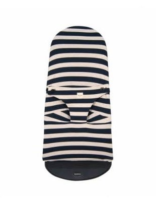 Fun*das Fun*Das Hoes Babybjorn Paris Stripes