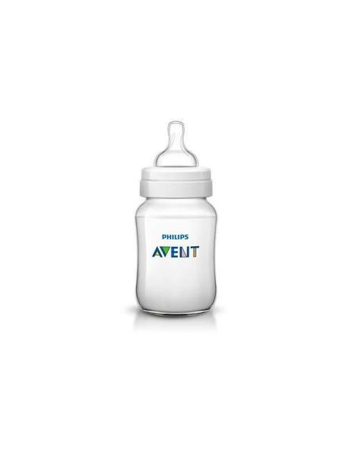 Avent Avent Classic Babyfles 260 ml