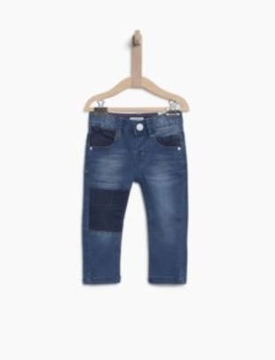 IKKS IKKS Jeans