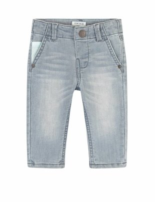 IKKS IKKS Jeans Regular Fit Jongen