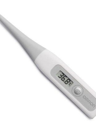 Omron Omron Flex Temp Smart Thermometer