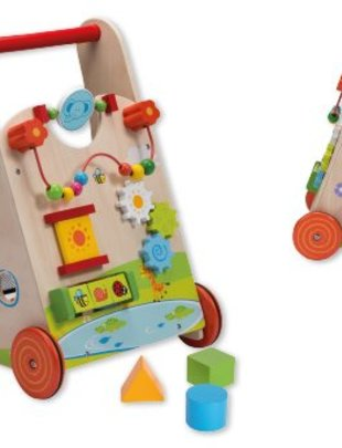 Joueco Joueco Activity Walker