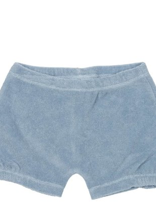 Koeka Koeka Short Coconut Grove Soft Blue