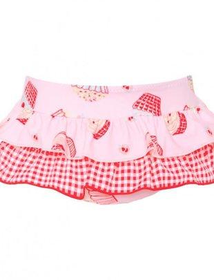 Sunuva swimwear Sunuva Zwembroekje Mini Cupcake