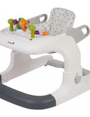 Safety 1st Kameleon Loopstoel
