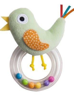 TAFTOYS Taf Toys Cheeky Chick Rammelaar