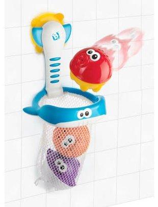 Infantino Badspeelgoed Shoot 'n Scoop