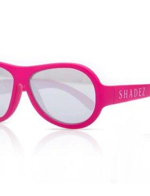Shadez Shadez Zonnebril Pink 0 m - 3 jaar