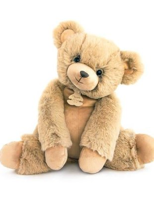 Histoire d'Ours Histoire D'Ours Teddybeer Softy Miel