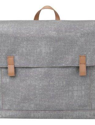 Maxi Cosi Maxi Cosi Luiertas - Modern Bag Nomad Grey