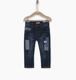 IKKS IKKS Jeans Japan