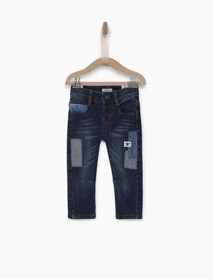 IKKS IKKS Jeans Jongens Japan