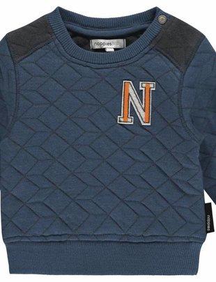 Noppies Noppies Sweater Troy