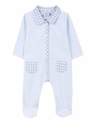 Absorba Absorba Pyjama Blue Ciel