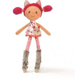 Lilliputiens Lilliputiens Alice Minipop