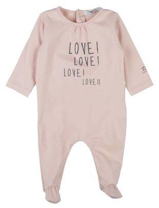Bla Bla Bla Bla Bla Bla Pyjama Love