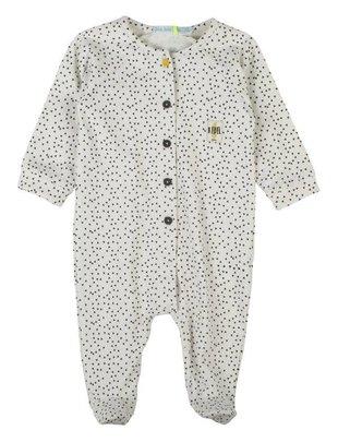 Bla Bla Bla Bla Bla Bla Pyjama Rebel