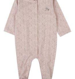 Bla Bla Bla Bla Bla Bla Pyjama Girlpower