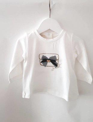 Liu Jo Liu Jo T-shirt Strikje