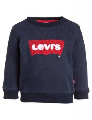 Levi's Levi's Sweater Bat