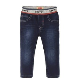 Levi's Levi's Jeans Riby