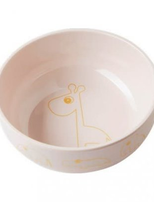Done by Deer Done by Deer, Yummy Bowl, Contour Gold/Powder