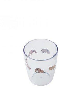 Done by Deer Done by Deer, Yummi mini Glass, Powder