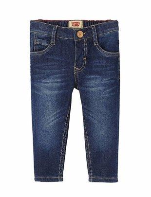 Levi's Levi's Jeans Pant Flee