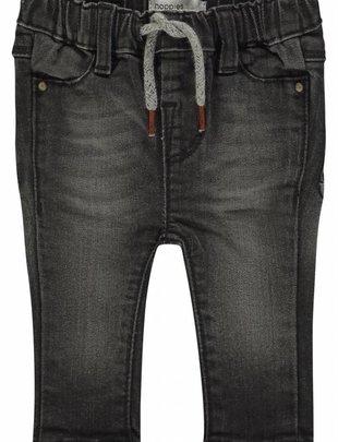 Noppies Noppies Jeans Trotwood