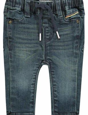 Noppies Noppies Jeans Verdale